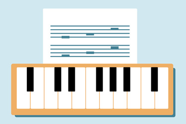 dodeka-music-stickers-conventional-piano