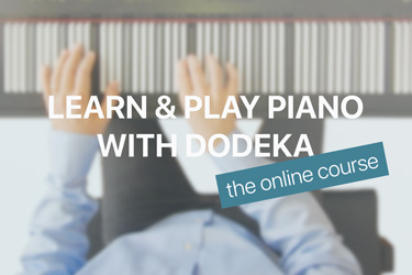 dodeka-music-online-piano-course