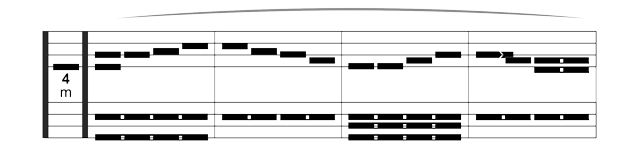 dodeka-alternative-music-notation-sheet-music