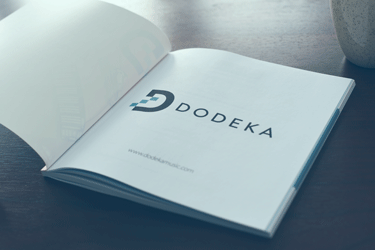 dodeka-music-book-02